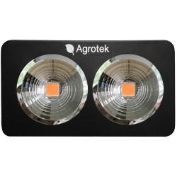 Agrotek 400 Black Edition