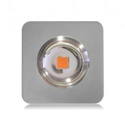 LED Horticole Le Spot 60cm*60cm Croissance + Floraison