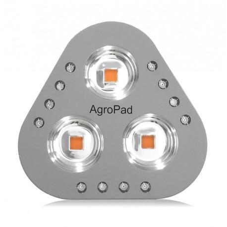 Agropad LED Horticole 660W
