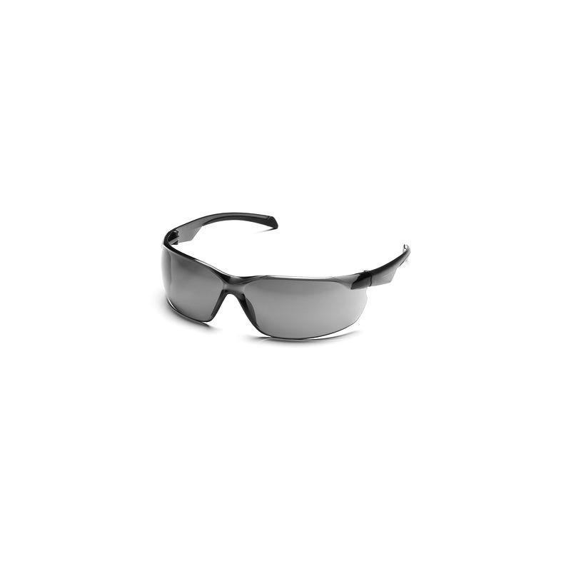 lunettes de protection pour eclairage led horticole. Black Bedroom Furniture Sets. Home Design Ideas