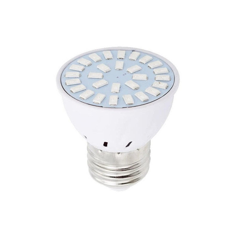 Nouvelle Led Horticole Agropad 2018 680w
