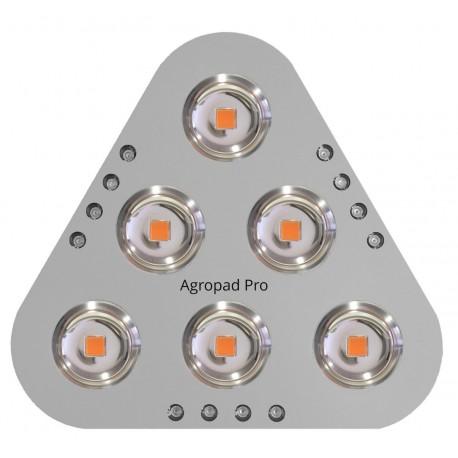 Agropad Pro LED Horticole Pr