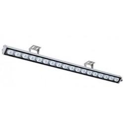 200W White LED Grow Light