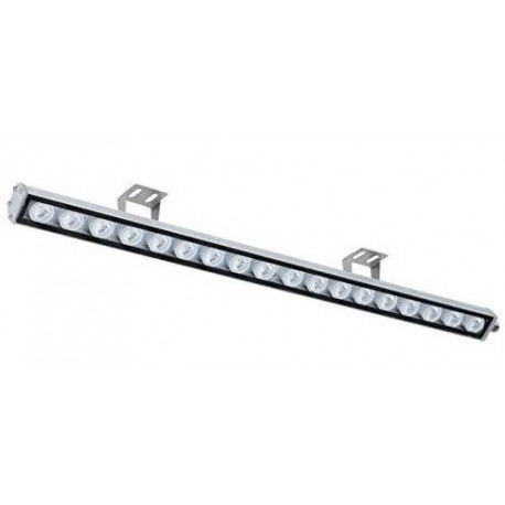 Barre LED Horticole WhitePad