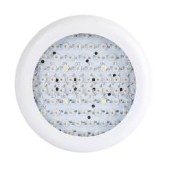 75W LED Pflanzenleuchte