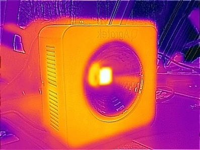 thermal_small.jpg