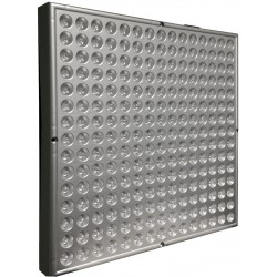 14W Grow Light Panel