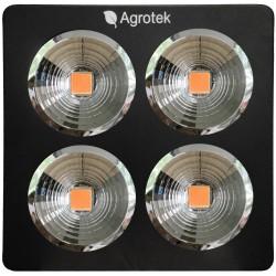 Agrotek 800W LED Pflanzenleuchte