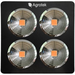 LED Horticole Agrotek 800 Croissance + Floraison