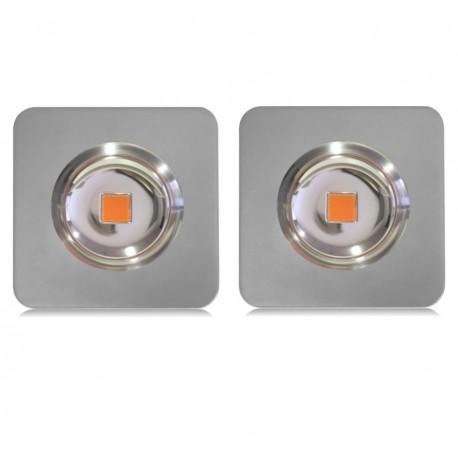 Pack Le Spot 420W LED Grow Light 80cm*80cm