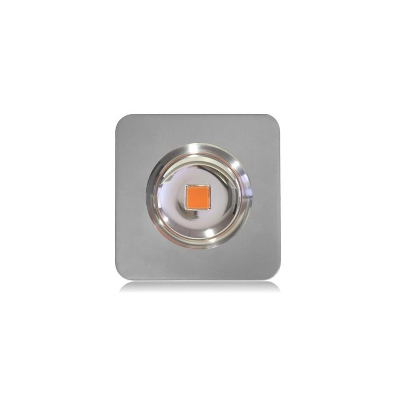 le spot 220w led grow light  37 agropad 660w led grow light 3700965299897 #5