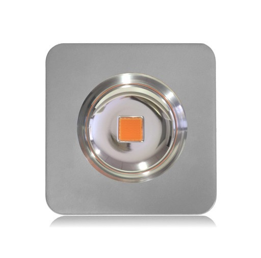 le spot 220w led grow light  37 agropad 660w led grow light 3700965299897 #3