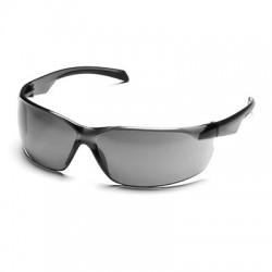 Protective glasses for LED Grow Lights