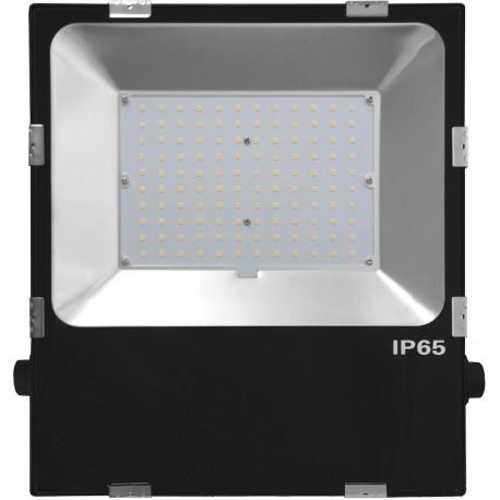 100W White LED Grow Light
