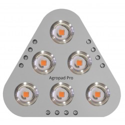 Refurbished Agropad Pro LED Grow Light