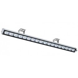 WhitePad LED Grow Light Bar