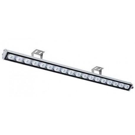 Barre LED Horticole WhitePad