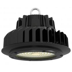 180W LED Pflanzenleuchte