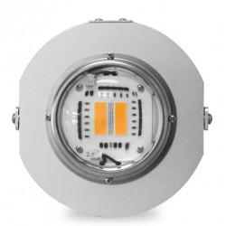 LED Horticole Le Spot WhiteRay™ 65cm*65cm Croissance + Floraison