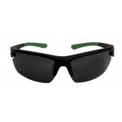 Protective glasses for LED Grow Lights