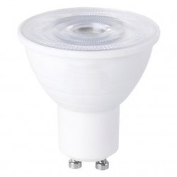 Apoule LED Horticole Germination E27 6W