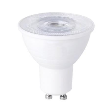 Apoule LED Horticole Germination E27 6W