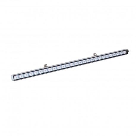 Barre LED 85cm/80W