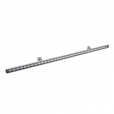 Barre LED 115cm/180W