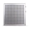 Mini Quantum Board 35W Germination Croissance