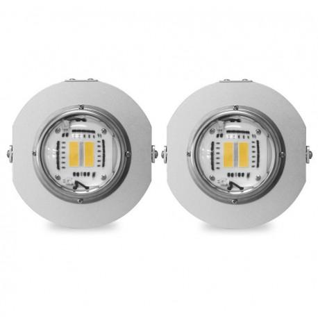 Pack Le Spot 2021 LED Grow Light 90cm*90cm