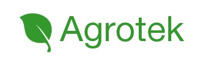 Agrotek
